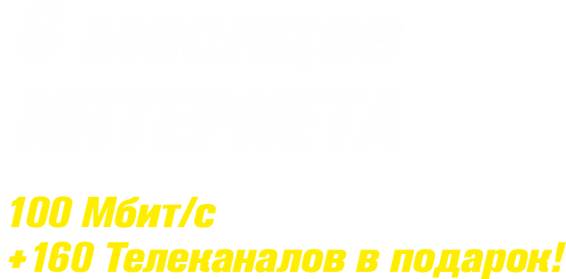 009398776634.png