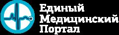 logo_emportal.png