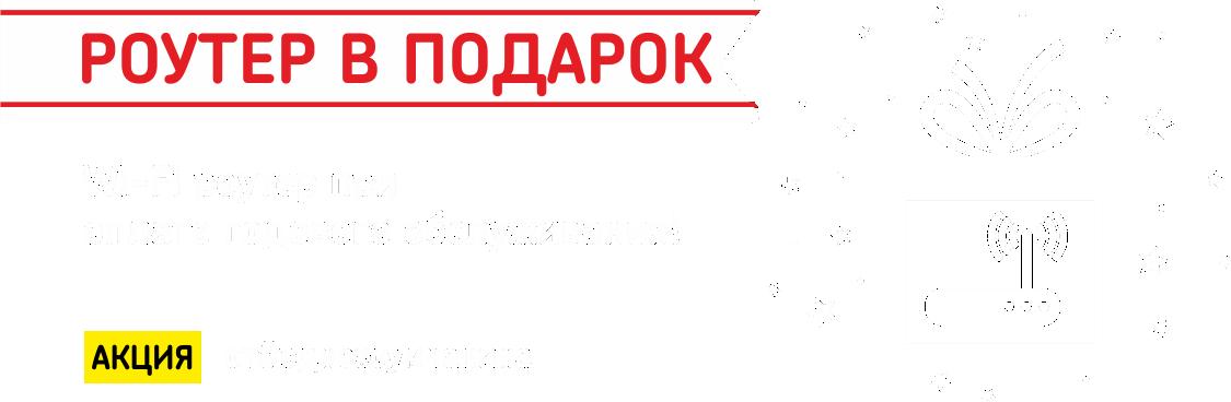 router_v_podarok_bez_fona_9090.png